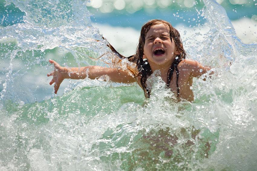 Water Parks Majorca