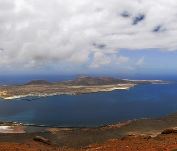"Image for You still don't know ""La Graciosa""?"