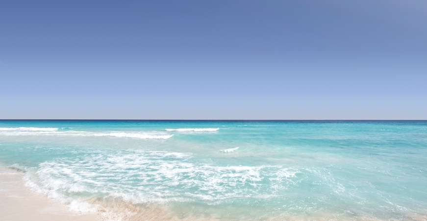 Image for The Best Beaches in Majorca