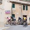 Image for Majorca by bike: Discover the island pedaling