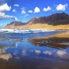Image for The 5 best beaches in Lanzarote