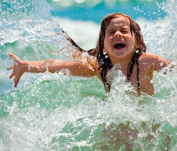 Image for The Best Water Parks in Majorca
