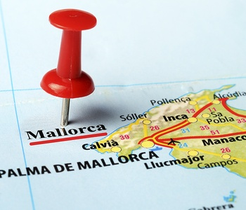 Image for Another Majorca – A guide for insider tips
