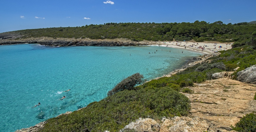 Image for CALA VARQUES