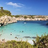 Image for The 5 best beaches in the South of Majorca